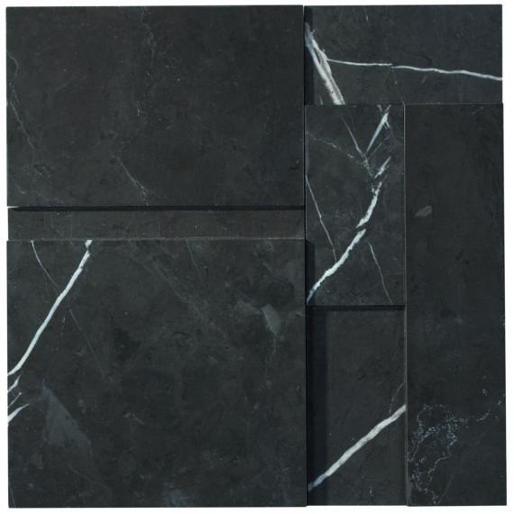 cliff-negro-01