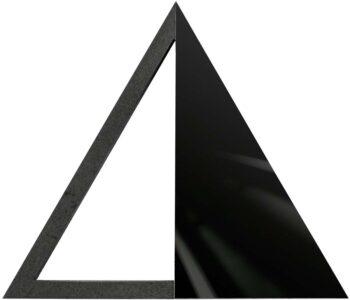namaste-black