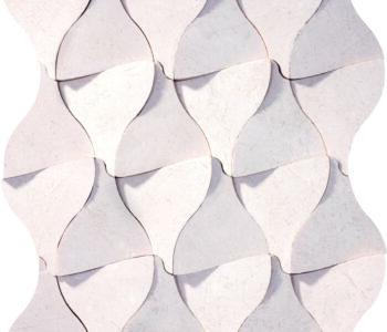 puzzled-beige