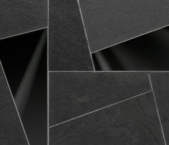 shattered-black