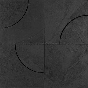 spheres-preto