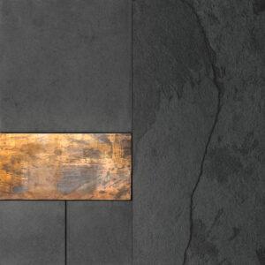 tectonic-black-rust-001