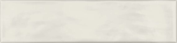 ALLURE-IVORY-7_5X30-PZ-1