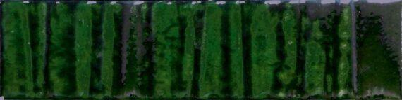 ALLURE-JADE-PRISMA-7_5X30-PZ-1