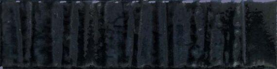 ALLURE-SAPPHIRE-PRISMA-7_5X30-PZ-1