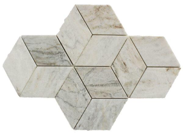 Himalayan Gray Box