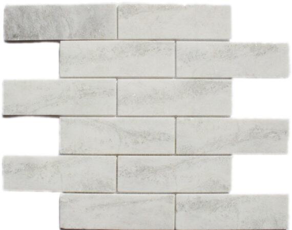 Himalayan Gray Brick