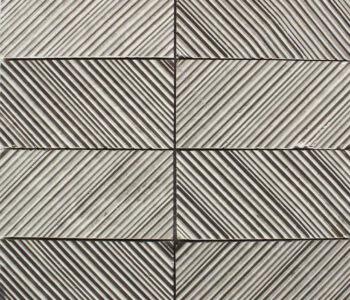 Matternhorn Gray 3x6 Textured