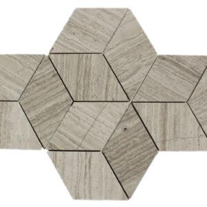 Matternhorn Gray Box