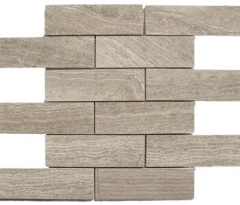 Matternhorn Gray Brick