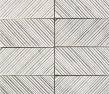 Mont Blanc 3x6 Textured