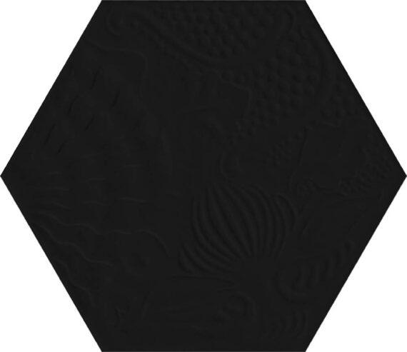 Shapes-Lux-Black