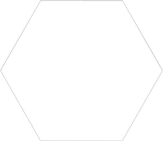 Shapes Manhattan white