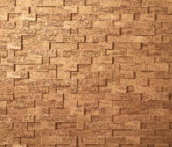 ACL - Concrete Tile