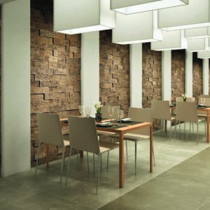 Stone Cork SC35 Restaurante Int06 _v1